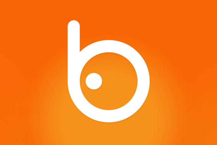 Online Dating Portal Badoo (App)