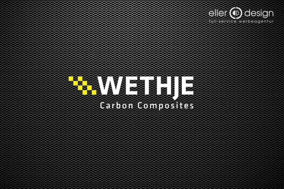 Onlinemarketing für die Wethje Carbon Composite GmbH