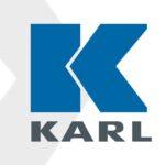 Karl-Gruppe Logo