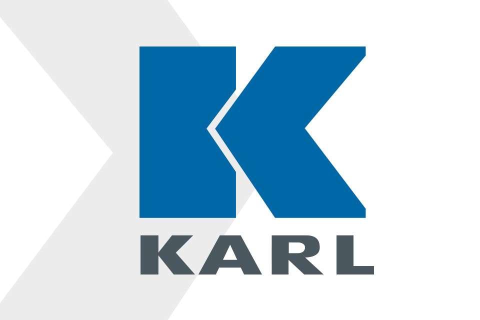 50 Jahre KARL-Gruppe